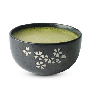 Traditionele Matcha kom (14.95 EUR)