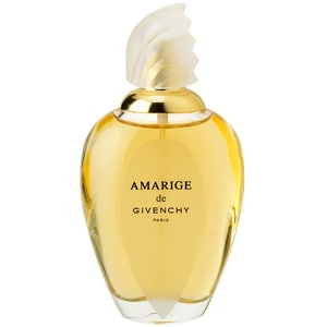 AMARIGE EAU DE TOILETTE SPRAY (92.50 EUR)