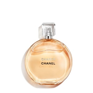 CHANCE EAU DE TOILETTE SPRAY (71.50 EUR)
