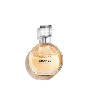 CHANCE PARFUM FLACON (104.90 EUR)