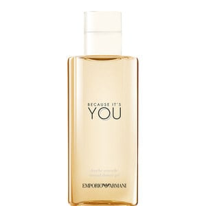EMPORIO YOU DOUCHE GEL (28.90 EUR)