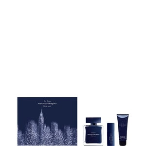 FOR HIM BLEU NOIR KOFFER (81.90 EUR)