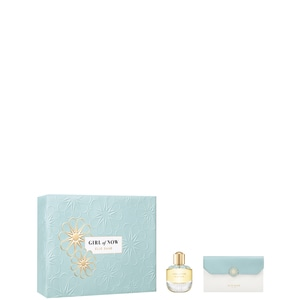 GIRL OF NOW EAU DE PARFUM + POUCH (54.80 EUR)