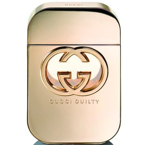GUCCI GUILTY GUCCI GUILTY EAU DE TOILETTE (74.32 EUR)