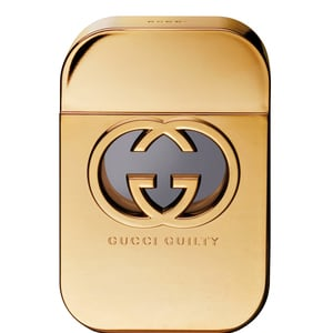 GUCCI GUILTY INTENSE GUCCI GUILTY INTENSE EAU DE PARFUM (63.92 EUR)