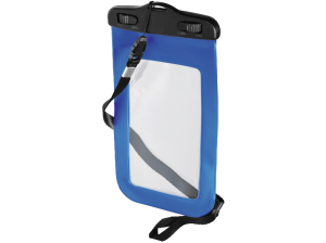 HAMA Outdoor case smartphone Active XL Blauw (177736) (12.59 EUR)