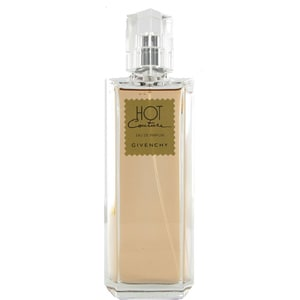 HOT COUTURE EAU DE PARFUM SPRAY (109.50 EUR)
