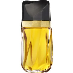 KNOWING EAU DE PARFUM (58.90 EUR)