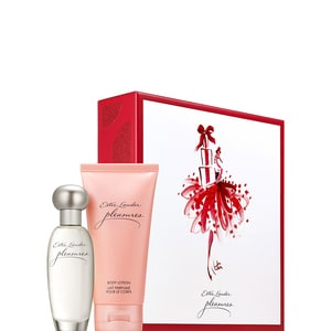 PLEASURES CADEAUSET (39.50 EUR)