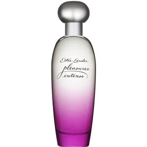 PLEASURES INTENSE EAU DE PARFUM SPRAY (63.50 EUR)