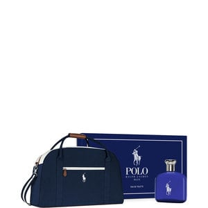 POLO BLUE SET (82.90 EUR)