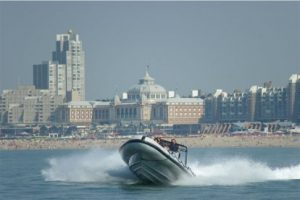 Powerboat varen (33.00 EUR)