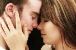 Workshop romantische partnermassage (125.00 EUR)
