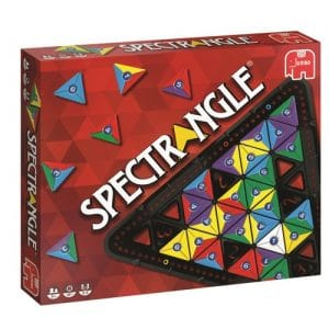 Jumbo Spectrangle (19.99 EUR) 26.00% korting