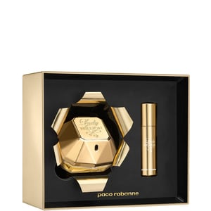 LADY MILLION EAU DE PARFUM SET (94.50 EUR)