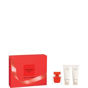 NARCISO ROUGE KOFFERTJE (82.90 EUR)