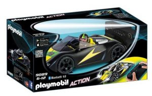 PLAYMOBIL Action: RC Super Sports Racer (9089) (37.90 EUR)