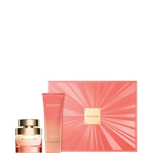 WONDERLUST HOLIDAY SET WITH EAU DE PARFUM AND BODY LOTION (76.50 EUR)