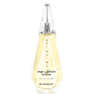 ANGE OU DÉMON LE SECRET EAU DE TOILETTE SPRAY (68.50 EUR)