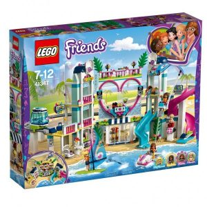 41347 Lego Friends Heartlake City Resort ( 94.99 EUR)