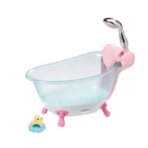 Baby Born Bathtub (44.99 EUR)