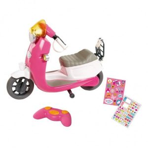 Baby Born City Scooter (49.99 EUR)