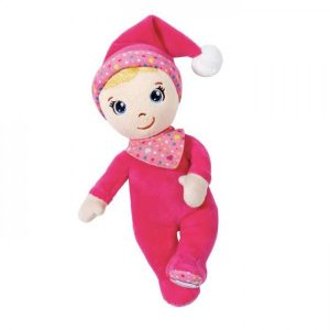 Baby Born First Love Mini Cutie (9.99 EUR)