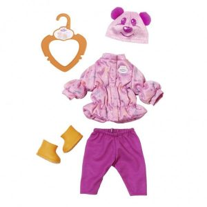 Baby Born My Little Baby Born Cosy Outfit (16.99 EUR)