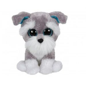 Beanie Boo's Ty Hond Whiskers 15cm (8.99 EUR)