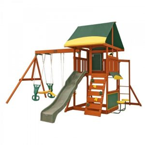 Brookridge speeltoestel – KidKraft (SW-F26410E) ( 799.99 EUR)