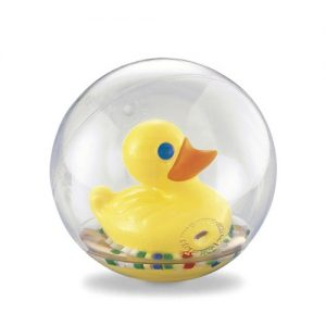 Fisher Price Brilliante Basis Water (8.99 EUR)