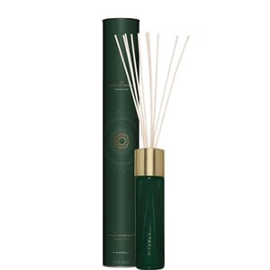 LIMITED COLLECTION: THE RITUAL OF ANAHATA FRAGRANCE STICKS GEURSTOKJES (17.15 EUR)