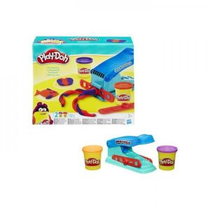 Play-Doh Fun Factory (8.99 EUR)