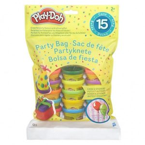 Play-Doh Party Bag (6.99 EUR)