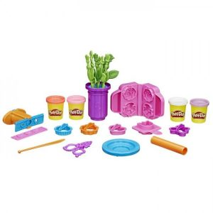 Playdoh Gardener Role play (14.99 EUR)