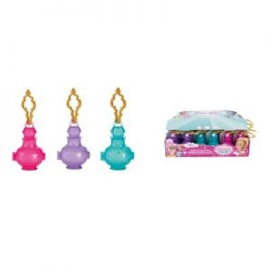 Shimmer & Shine Teenie Genie Surprise Bottle (3.99 EUR)