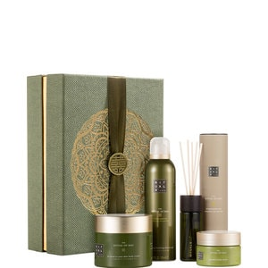 THE RITUAL OF DAO CALMING COLLECTION 2018 CADEAUPAKKET (39.50 EUR)