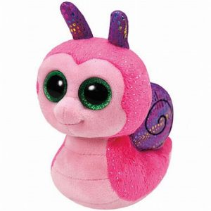 TY Beanie Boo Scooter 15 Cm