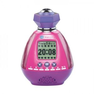 VTech KidiMagic Color Show (39.99 EUR)