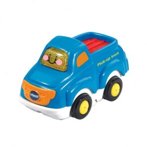 VTech Toet Toet Paul Pick Up Truck (8.99 EUR)