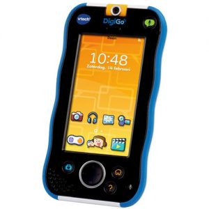 Vtech Junior Digigo Blauw (69.98 EUR)