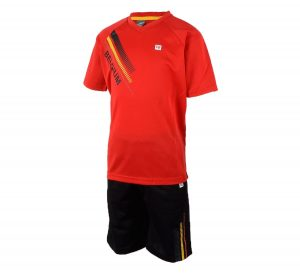 België EK Soccer Set Junior ( 19.99 EUR)
