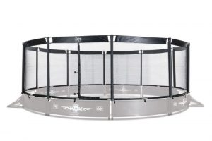 Exit Panna Surround Net 488 cm ( 249.00 EUR)