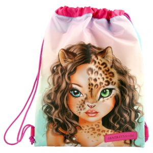 Fantasy Model Matchbag, Face (11.95 EUR)