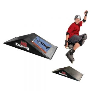 Rampage Mini Double Ramp ( 33.99 EUR)