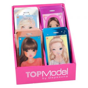 TOPModel Mobile Notebooks (2.95 EUR)