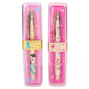 TOPModel Pen, Tropical (3.95 EUR)