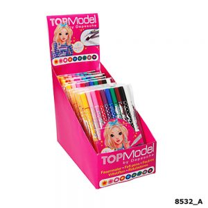 TOPModel Viltstift Magic (7.95 EUR)