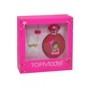 Topmodel Beauty Kit Talita (19.99 EUR)