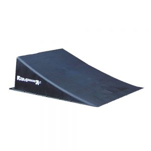 Urban Street Launch Ramp ( 65.99 EUR)